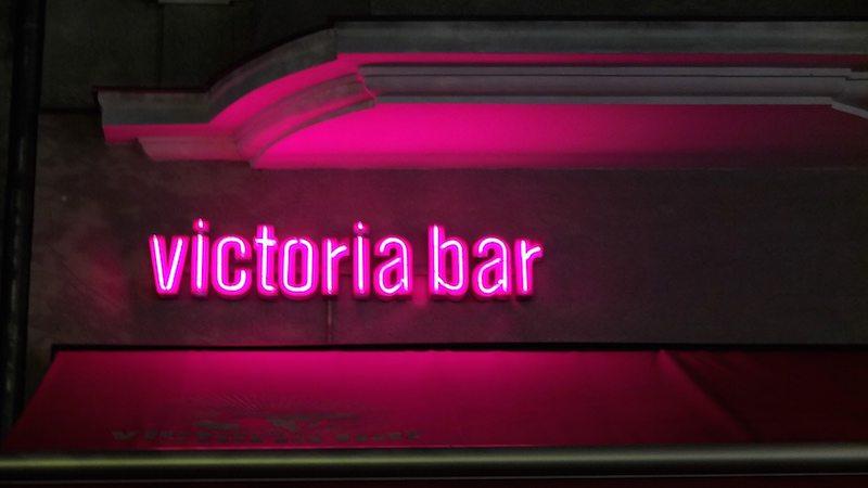 victoria-bar-berlin-logo