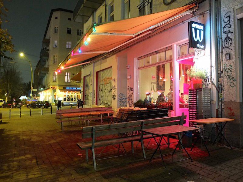 laden--w-der-imbiss-berlin-prenzlauerberg