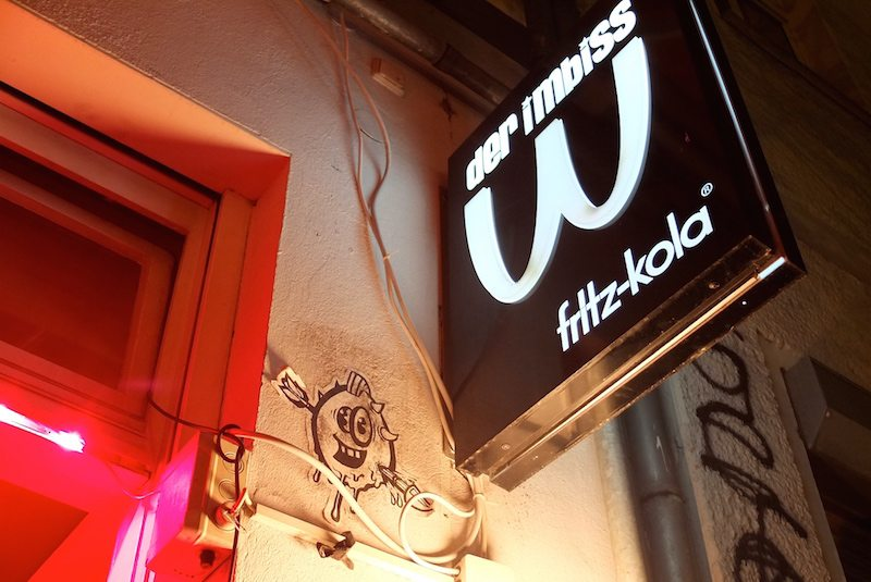 logo-w-der-imbiss-berlin-prenzlauerberg