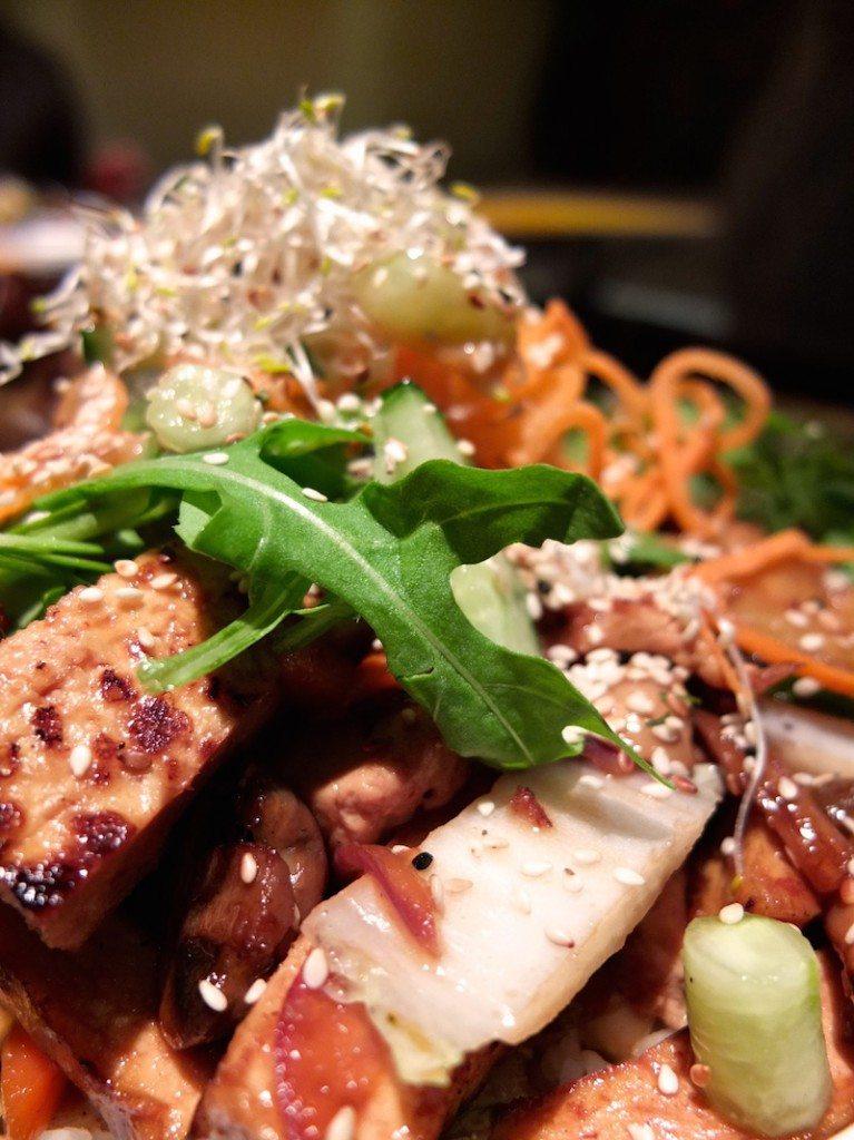 tofu-teriyaki-vegan-w-der-imbiss-berlin-2