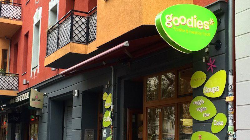 goodies-berlin-friedrichshain