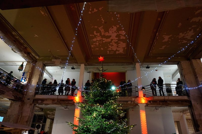 weihnachtsbaum-weihnachtsrodeo-berlin