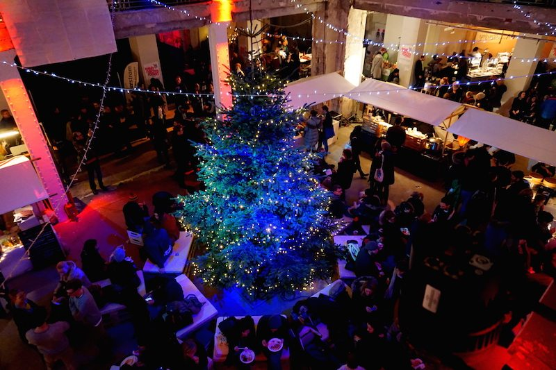 weihnachtsrodeo-berlin-tannenbaum