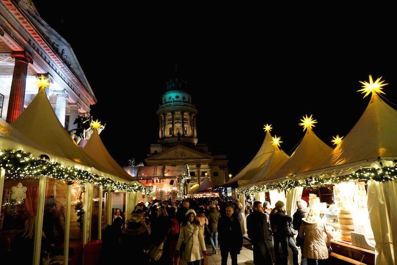 Berlin-Weihnachtszauber-Zelte