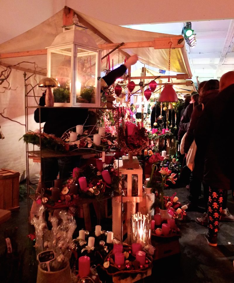 adventskranz-green-christmas-market-berlin