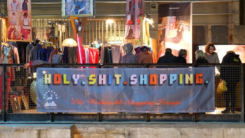 holy-shit-shopping-berlin