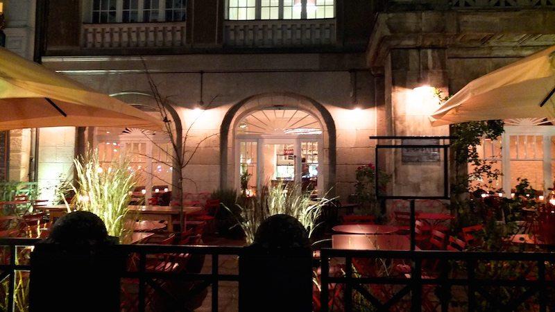 spindler-restaurant-berlin-kreuzberg-außen