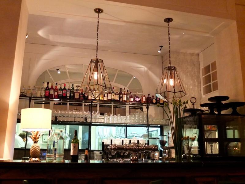 bar-spindler-restaurant-berlin-kreuzberg