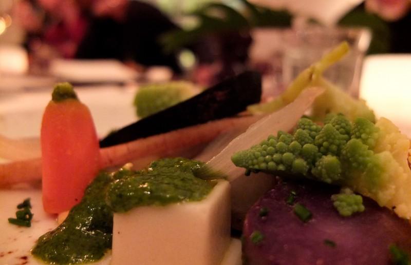 hauptspeise-spindler-restaurant-berlin-kreuzberg