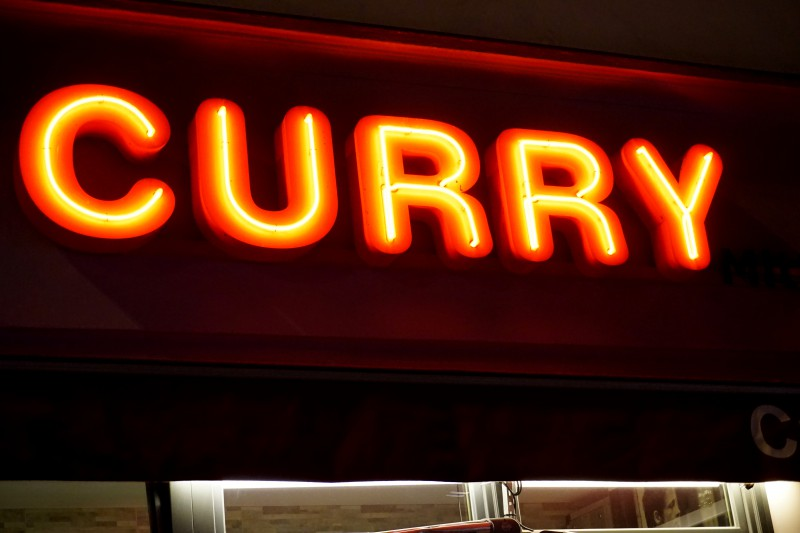 Berlin-Curry-Logo