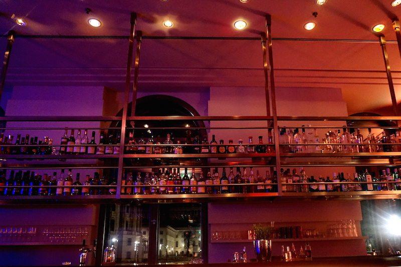 Berlin-La-Banca-Bar-Hotel-de-Rome