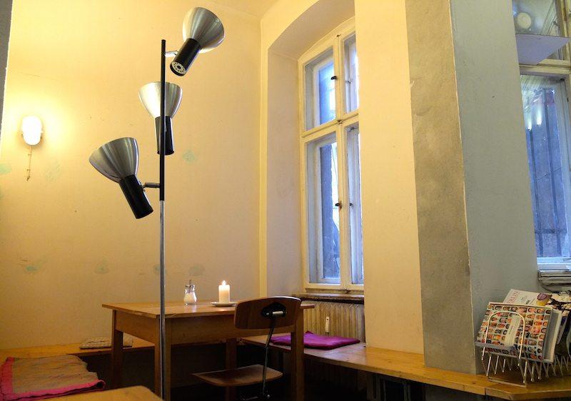 berlin-cafe-nothaft-seidel-innen