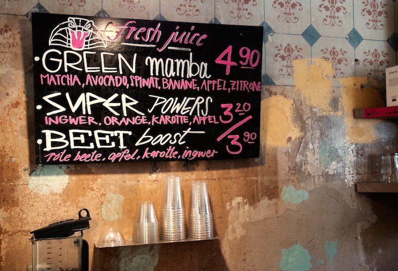 berlin-cafe-nothaft-seidel-smoothies
