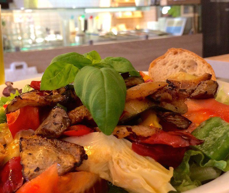 grilled-veggie-salad-dean-and-david-berlin-2