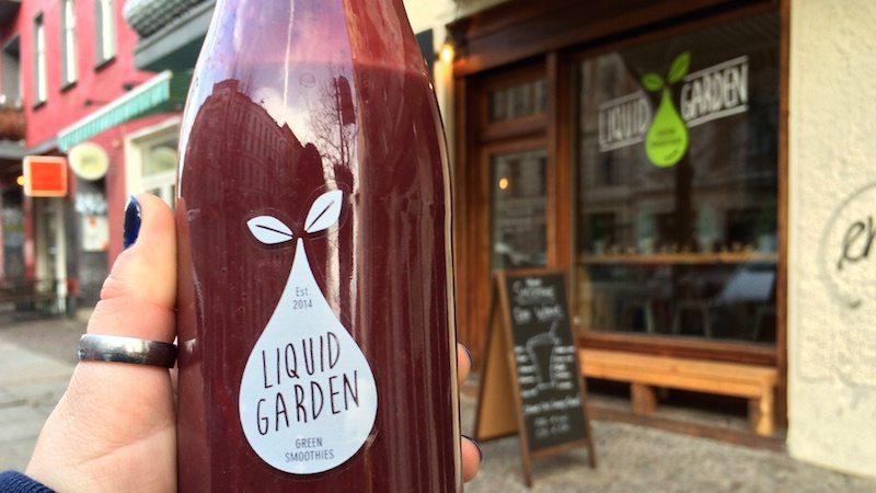detox-dani-falsche-liquid-garden-berlin