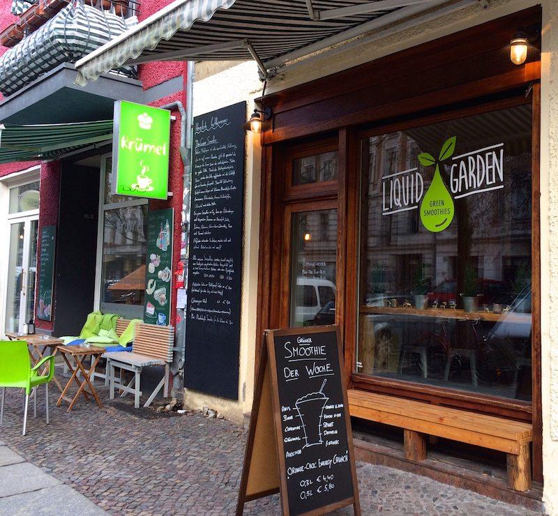 berlin-juice-bar-liquid-garden-laden