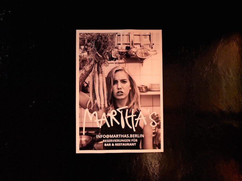 marthas-restaurant-berlin