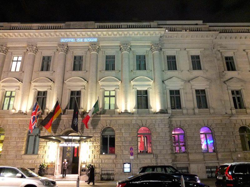 hotel-de-rome--la-banca-berlin