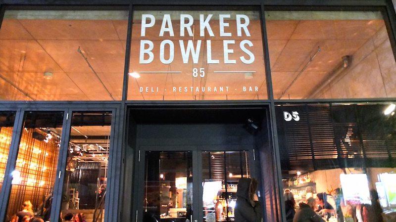 eingang-parker-bowles-berlin