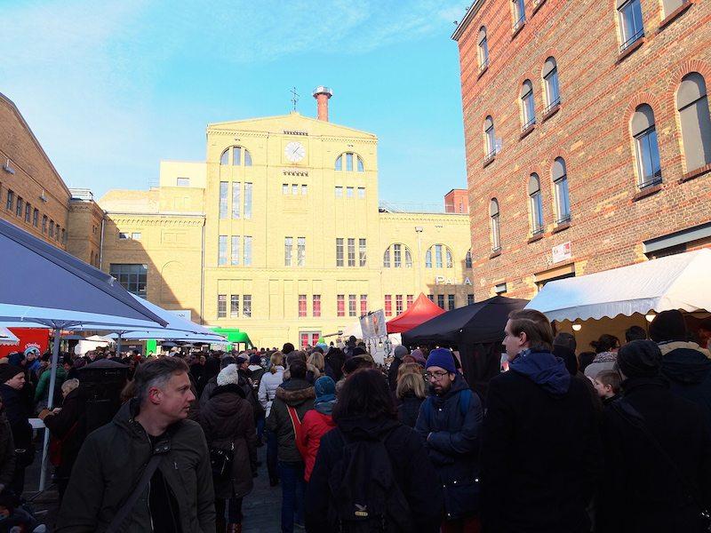 kulturbrauerei-street-food-auf-achse-berlin