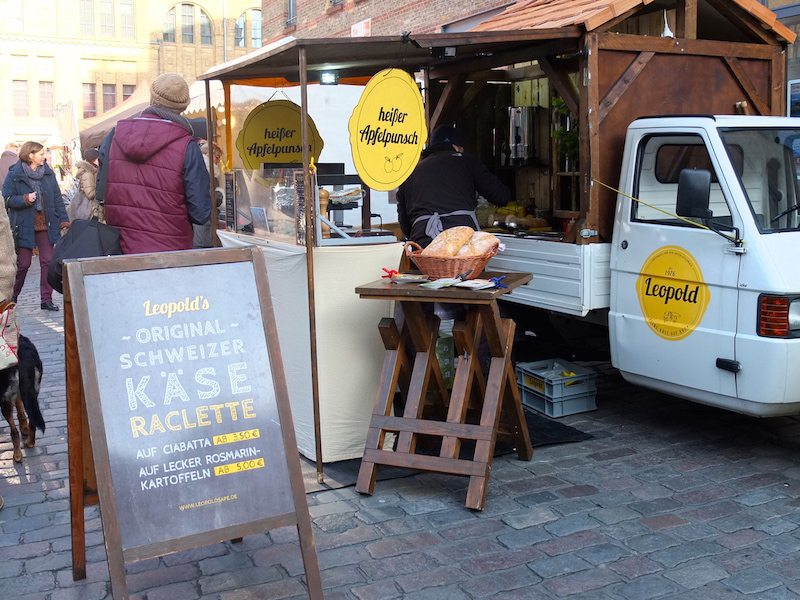 raclette-street-food-auf-achse-berlin