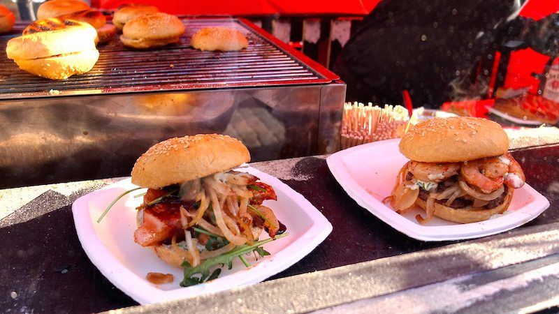 burger-street-food-auf-achse-berlin