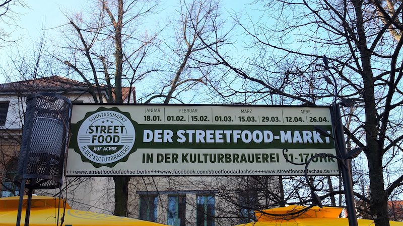 termine-street-food-auf-achse-berlin