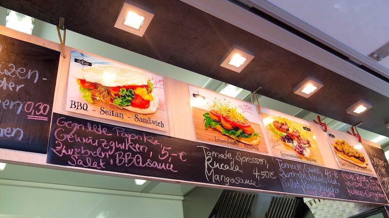 vegan-street-food-auf-achse-berlin