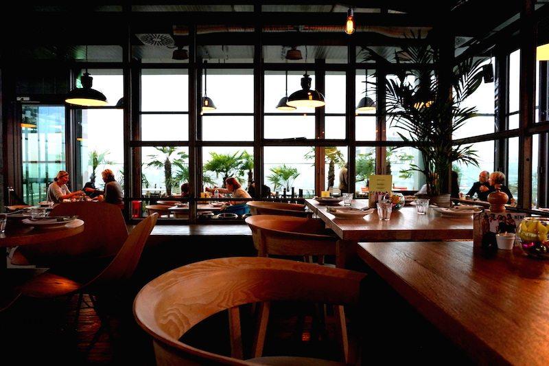 Berlin-25hours-hotel-neni-restaurant-2