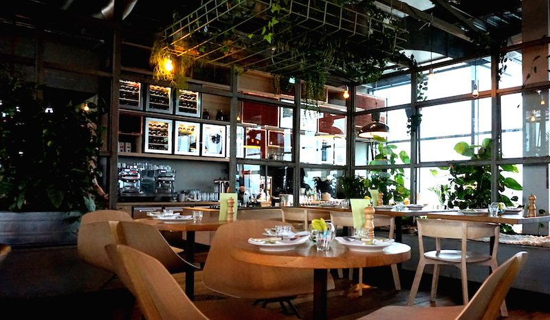 Berlin-25hours-hotel-neni-restaurant-3