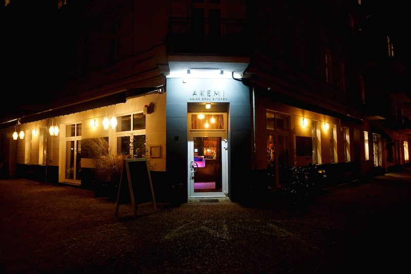 Berlin-Akemi-Außenansicht Kopie