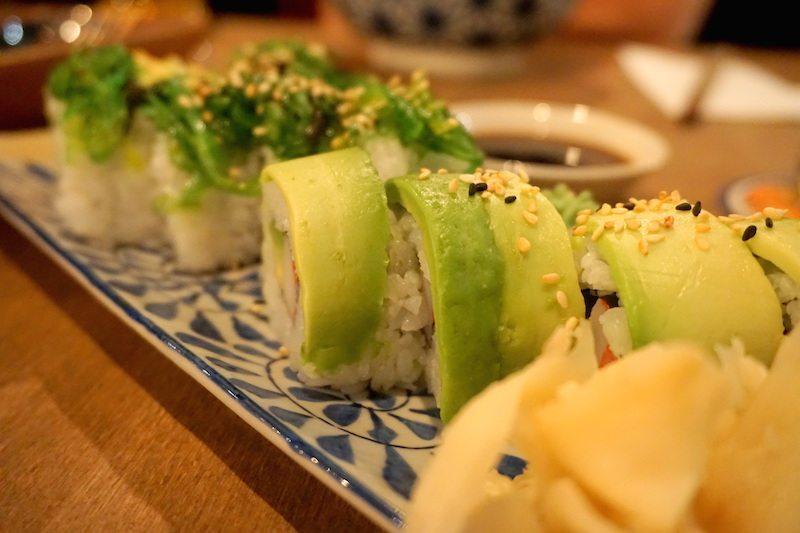Berlin-Akemi-Sushi-2