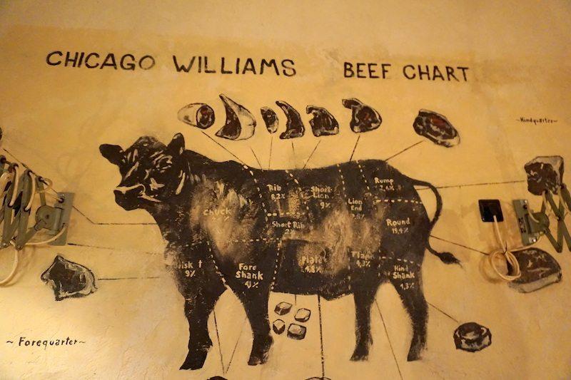Berlin-Chicago-Williams-Restaurant-Mitte