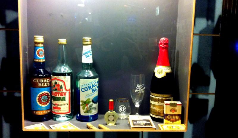 Berlin-DDR-Museum-Mitte-2