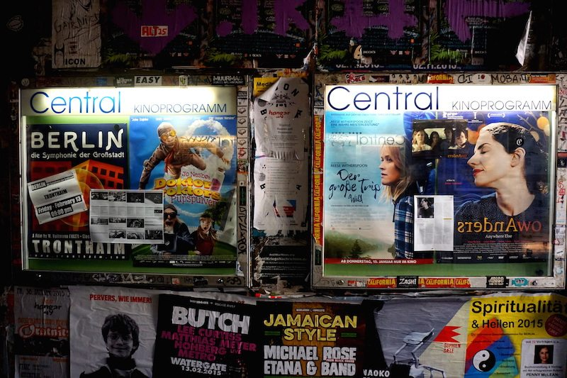 Berlin-Kino-Central-1