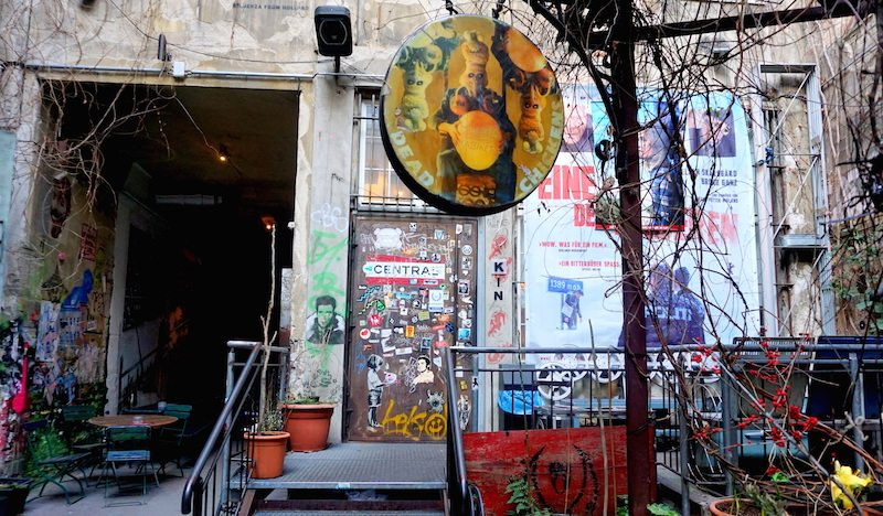 Berlin-Kino-Central-Eingang