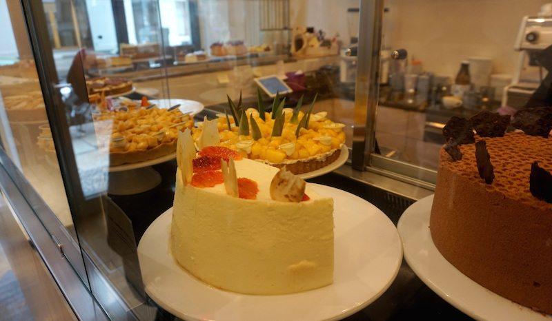 Berlin-Princess-Cheesecake-Kuchentheke-2