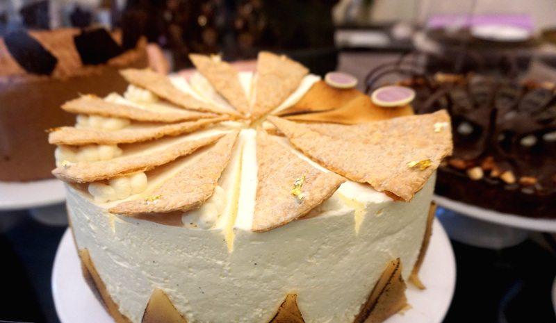 Berlin-Princess-Cheesecake-Torten