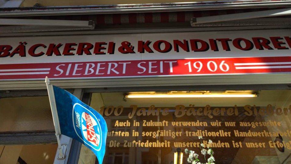 berlin-baeckerei-siebert