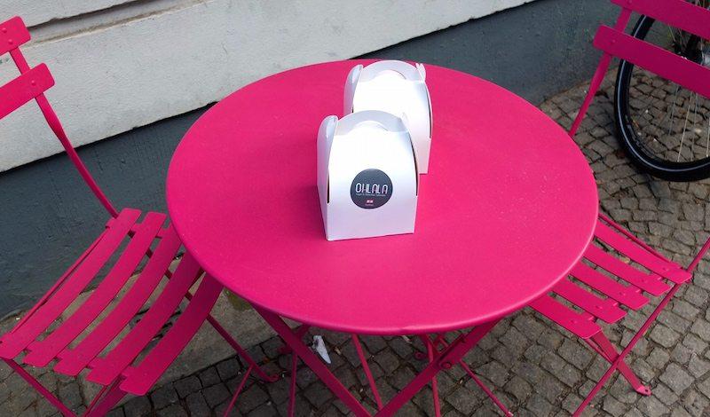 berlin-cafe-ohlala-box-2
