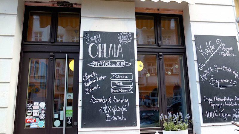 berlin-cafe-ohlala-laden