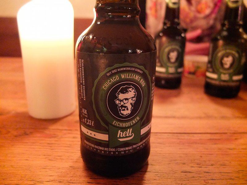 chicago-williams-bbq-berlin-bier