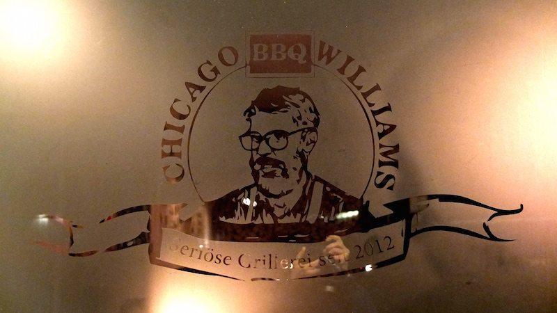 chicago-williams-bbq-berlin-logo