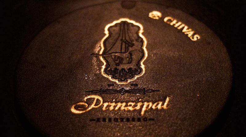 prinzipal-bar-berlin-kreuzberg-bierdeckel
