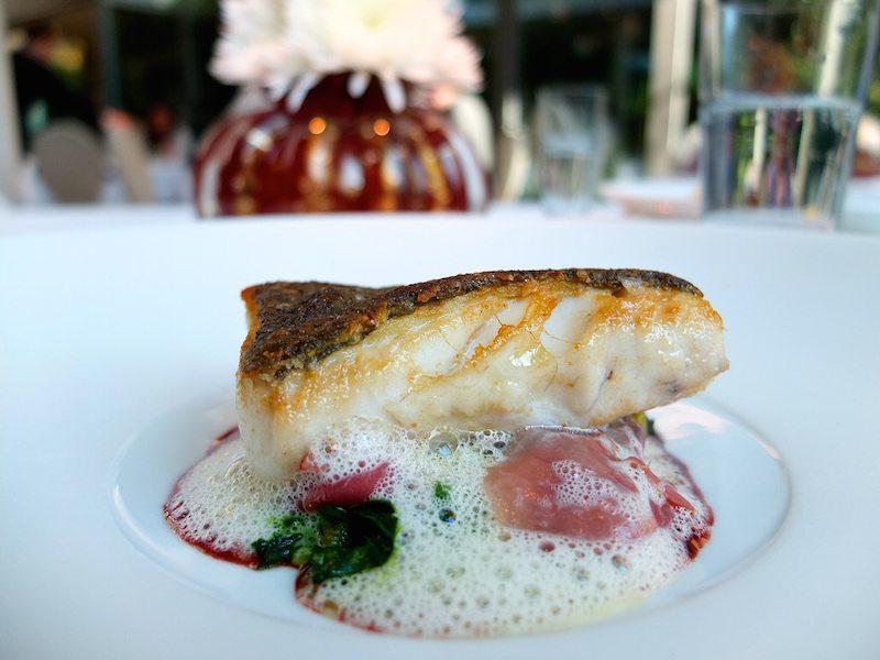 restaurant-facil-hauptgang-fisch