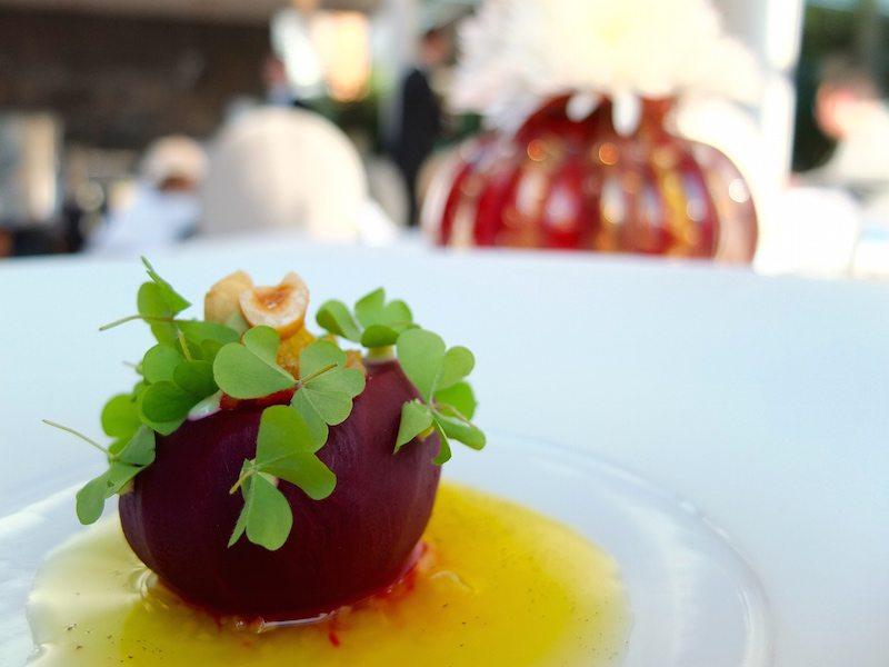 restaurant-facil-vorspeise-rote-bete