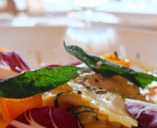 buternusskürbis-restaurant-vau-berlin-2
