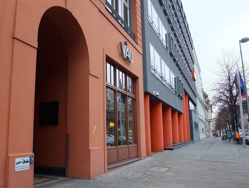 location-restaurant-vau-berlin