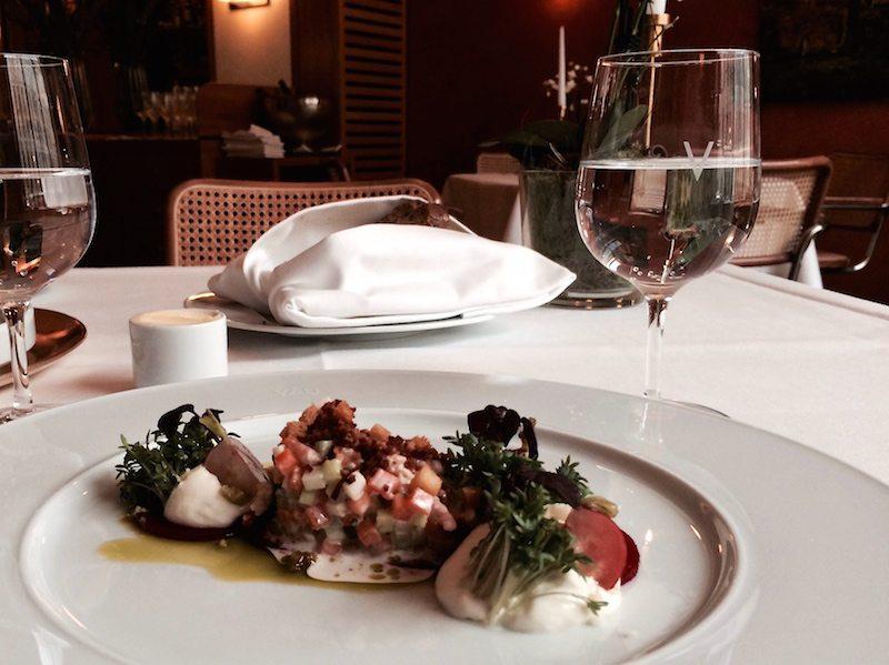 krabben-restaurant-vau-berlin