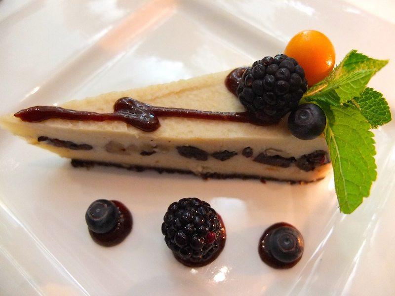 berlin-restaurants-la-mano-verde-dessert